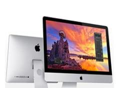 iMac (Intel)