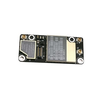 "j661-5515 Apple AirPort Card (Japanese) MacBook Pro 15"" Mid 2010 MC371LL/A"