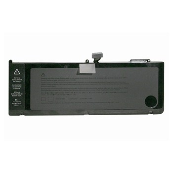 j661-5844 Battery (Japan) MacBook Pro For MacBook Pro 15-inch Early 2011-Mid 2012 A1286 MC721LL/A, MC723LL/A, MD035LL/A MD318LL/A, MD322LL/A, BTO/CTO MD103LL/A, MD104LL/A, MD546LL/A (020-7134)