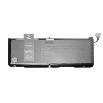 j661-5960 Battery Japan MacBook Pro 17-inch Early 2011-Late 2011 A1297 MB725LL/A, MD311LL/A, BTO/CTO (020-7149-A)