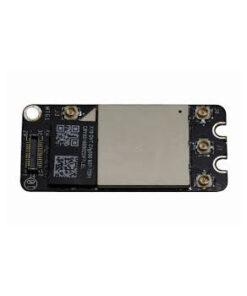 kh661-5867 Airport Card (Korean) for MacBook Pro 13/15/17 inch Early 2011-Late 2011 A1278 A1286 A1297 MC700LL/A, MC724LL/A MD313LL/A, MD314LL/A MC721LL/A, MC723LL/A, MD035LL/A MD318LL/A, MD322LL/A, MC725LL/A, MD311LL/A, BTO/CTO