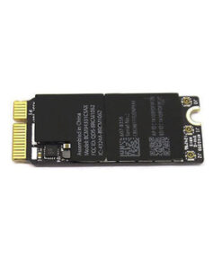 kh661-6534 Wireless Card (Korea) for Macbook Pro 15-inch Mid 2012-Early 2013 A1398 MC975LL/A, MC976LL/A, MD831LL/A, ME664LL/A, ME665LL/A, ME698LL/A