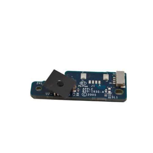 922-7293 Apple Infrared Board for iMac 17 inch Early 2006A1173