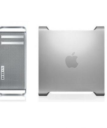 922-8890 Enclosure for Mac Pro Early 2009 A1298 MB871LL/A, MB535LL/A, BTO/CTO