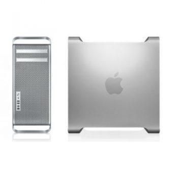 922-9631 Enclosure for Mac Pro Early 2009 A1298 MB871LL/A, MB535LL/A, BTO/CTO