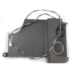 922-9835 Speaker (Left) for iMac 27 inch Mid 2011 A1312 MC813LL/A, MC814LL/A, MD063LL/A