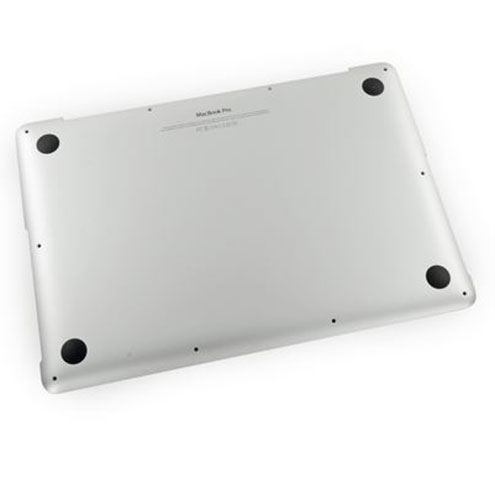 923-0410 Apple Bottom Case For MacBook Pro Early 2013 A1425 ME662LL/A