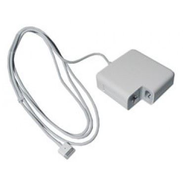 """661-5036 Apple Magsafe Power Adapter (85W) MacBook Pro 15"""" Early 2008 A1260"""