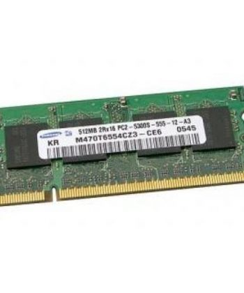 661-5454 Apple Memory 4GB DDR3 for iMac 27 inch Late 2009 A1312