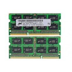 "661-5469 Apple 2GB SDRAM DDR3 Macbook Pro 15"" Mid 2010 A1286 MC371LL/A"