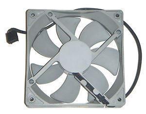 076-1294 Power Supply Fan for Mac Pro Early 2008 A1186 MB871LL/A, MB535LL/A, BTO/CTO