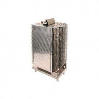 076-1303 Apple Processor Heatsink for Mac Pro Early 2008 A1186