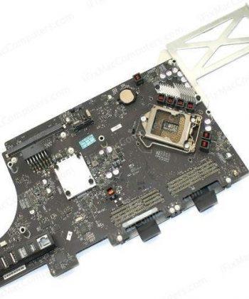 661-5530 Apple Logic Board 3.2 GHz for iMac 27 inch Mid 2010 A1312