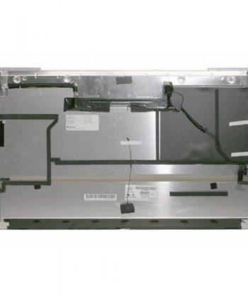 661-5568 Apple LCD Displayfor iMac 27 inch Mid 2010 A1312