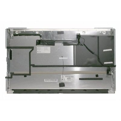 661-5568 Apple LCD Display for iMac 27 inch Mid 2010 A1312
