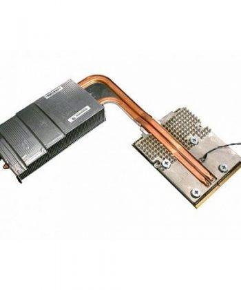 """661-5578 Apple Video Card ATI Radeon HD 5750 for iMac 27"""" Mid 2010"""