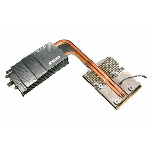 "661-5578 Apple Video Card ATI Radeon HD 5750 for iMac 27"" Mid 2010"