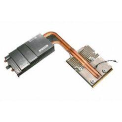 "661-5579 Apple Video Card512MB Radeon HD 5670 iMac 27"" Mid 2010"