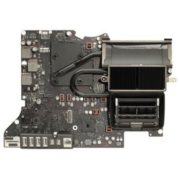 661-7516 Logic Board 3.2GHz 1GB GDDR for iMac 27-inch Late 2013 A1419 ME088LL/A , ME089LL/A, 820-3478