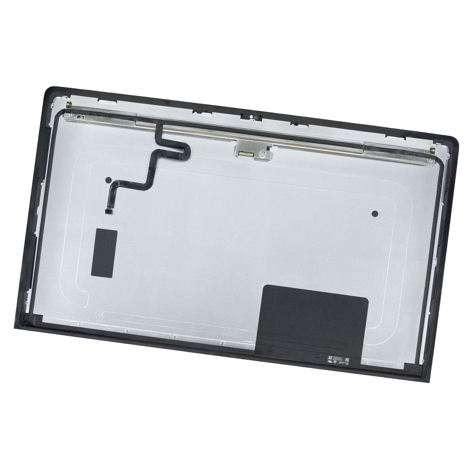 661-7885 Apple LCD Display for iMac 27 inch Late 2013 A1419