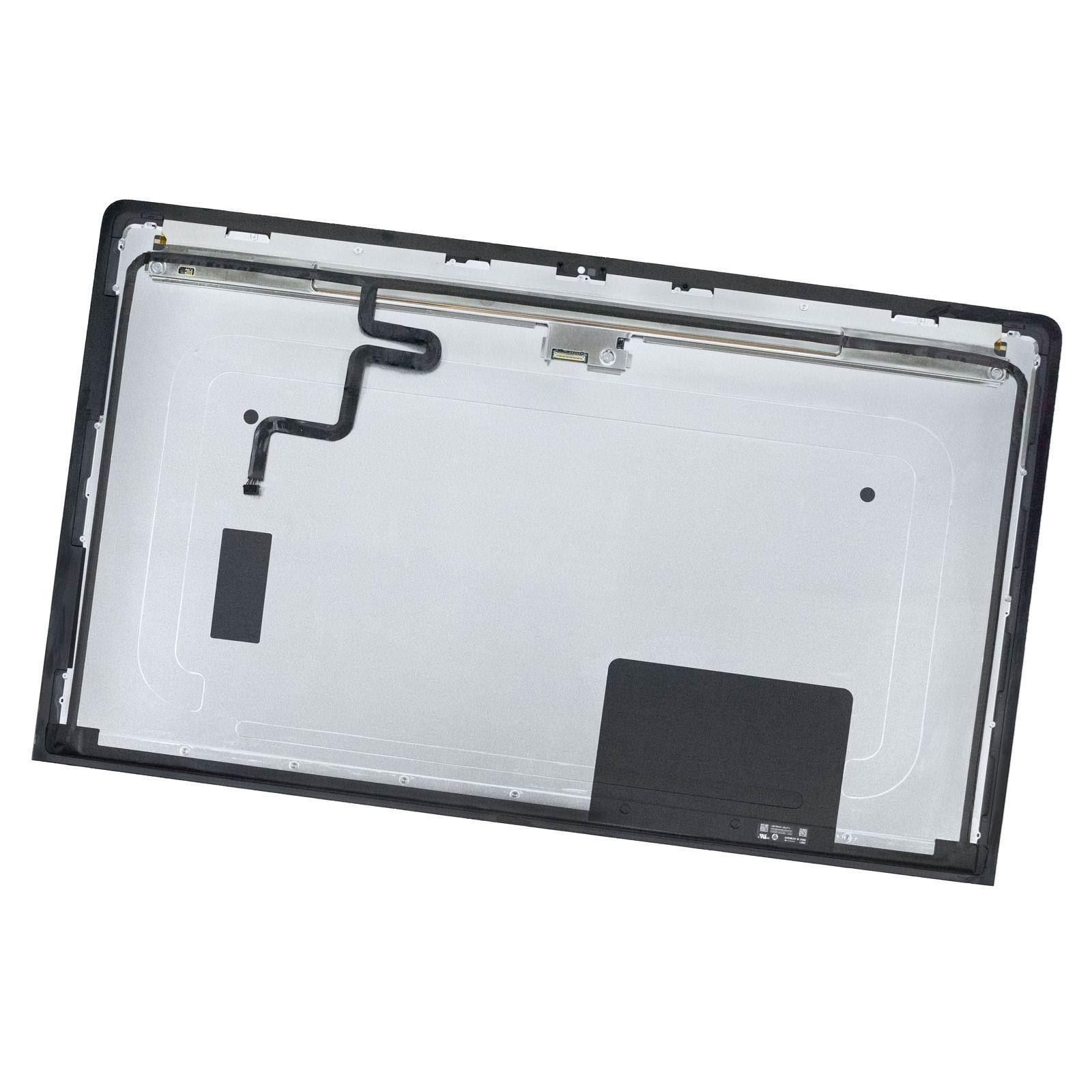 661-7885Apple LCD Displayfor iMac 27 inch Late 2013 A1419