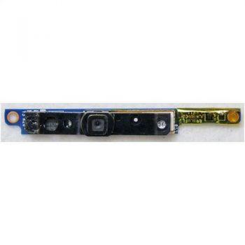 "820-1898 Apple iSight Camera Board MacBook Pro 15"" Early 2006 A1150 MD600LL"