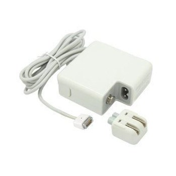 pa661-6623 Power Adapter 45W (Pal Pacific) For MacBook Air 13 inch Mid 2012 A1466 MD231LL/A EMC-2559