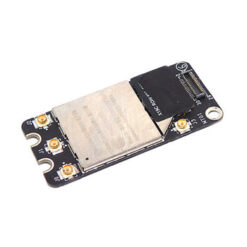 pal661-6510 Airport/Bluetooth Card (PAL Pacific) for MacBook Pro 13/15 inch Mid 2012 A1278 A1286 MD101LL/A, MD102LL/A, MD103LL/A, MD104LL/A, MD546LL/A