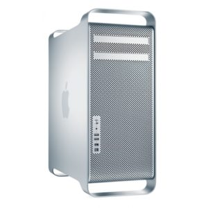 Power Mac Parts