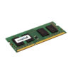 uv661-7162 Apple Memory 8GB DDR for iMac 27 inch Late 2012 A1419