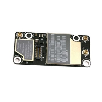 "z661-5515 Apple AirPort Card (Euro/British) MacBook Pro 15"" Mid 2010 MC371LL/A"