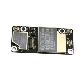 "z661-5515 Apple AirPort Card (Euro/British) MacBook Pro 15"" Mid 2010 MC371LL/A"