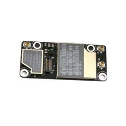 "zm661-5515 Apple AirPort (Rest of World) MacBook Pro 15"" Mid 2010 MC371LL/A"