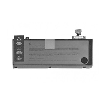 zm661-5557 Battery (International) for MacBook Pro 13-inch Mid 2010-Mid 2012 A1278 MC374LL/A, MC375LL/A MC700LL/A, MC724LL/A MD313LL/A, MD314LL/A MD101LL/A, MD12LL/A (020-6547, 020-6764, 020-6765)