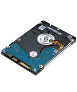 661-7506 Apple Hard Drive 1TB for iMac 21.5 inch Late 2013 A1418