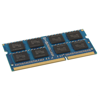 661-7511 Apple Memory 8GB DDR3 for iMac 21.5 inch Late 2013 A1418