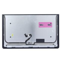 661-7513 LCD Display for iMac 21.5-inch Late 2013 A1418 ME086LL/A, ME087LL/A, BTO/CTO