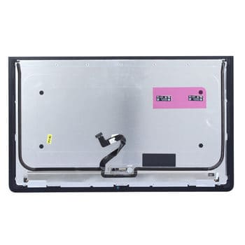 661-7513 LCD Screen for iMac 21.5 inch Late 2013 A1418 ME087LL/A, BTO/CTO, ME086LL/A (LM215WF3 SD D2)