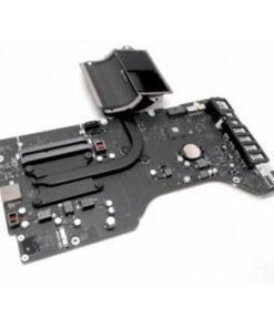 661-7923 Logic Board 2.7 GHz For iMac 21.5 inch Late 2013 A1418 ME086LL/A, ME087LL/A, BTO/CTO (820-3588-A)