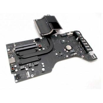 661-7923 Logic Board 2.7 GHz- for iMac 21.5-inch Late 2013 A1418 ME086LL/A, ME087LL/A, BTO/CTO (820-3588-A)