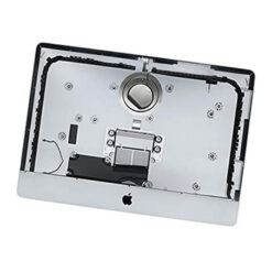 923-0449 Apple Housing for iMac 21.45 inch Late 2013 A1418 - AppleVTech Inc.