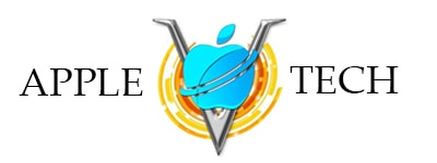 AppleVTech