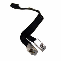 922-9156 Audio I/O Cable for iMac 27 inch Early 2008 A1312 MB952LL/A (593-1087-B)
