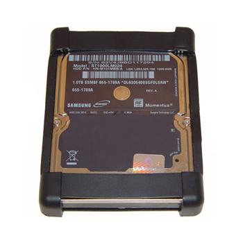 661-02890 2TB Hard Drive for iMac 21.5-inch Late 2015 A1418 MK452LL/A