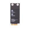 661-02893 Airport/Bluetooth Card for iMac 21.5-inch Late 2015 A1418 MK142LL/A, MK442LL/A MK452LL/A, BRO/CTO (653-00005, BCM943602CDP)
