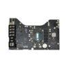 661-02985 Logic Board 3.1 GHz (8GB) SSD for iMac 21.5-inch Late 2015 A1418 MK452LL/A