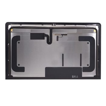 661-02990 LCD for iMac 21.5-inch Late 2015 A1418 MK142LL/A, MK442LL/A MK452LL/A, BRO/CTO - LM215UH1(SD)(A1)
