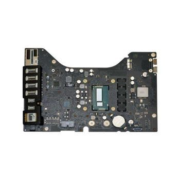 661-03279 Logic Board 3.1Ghz (16GB) HDD for iMac 21.5-inch Late 2015 A1418 MK452LL/A