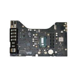 661-03282 Logic Board 3.1GHz (8GB) HDD for iMac-21.5 inch Late 2015 A1418 MK452LL/A