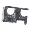 661-5850 Logic Board 2.0 GHz (Rev. 1) for MacBook Pro 15 inch Early 2011 A1286 MC721LL/A, MC723LL/A, MD035LL/A (820-2915-B)